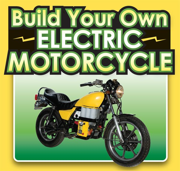 36v electric scooter wiring schematic