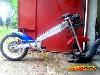01-Julia-elektryczna-motocykl-do-jazdy-na-kole