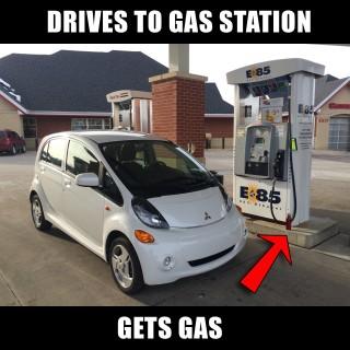 iMIEV_gas_liter