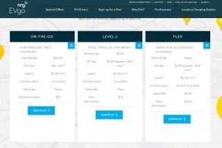 EVGO_pricing