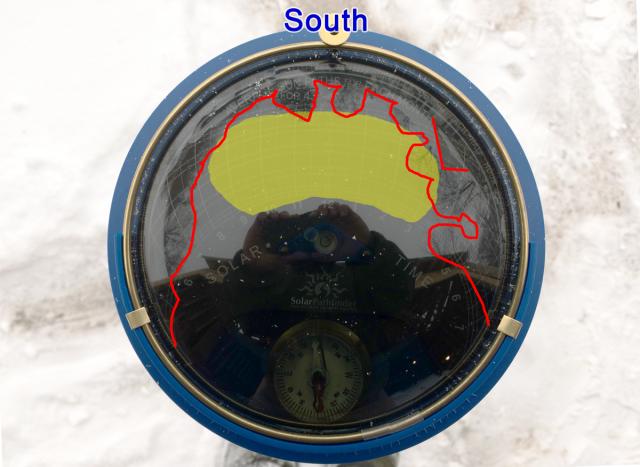 Solar-Pathfinder_sunny