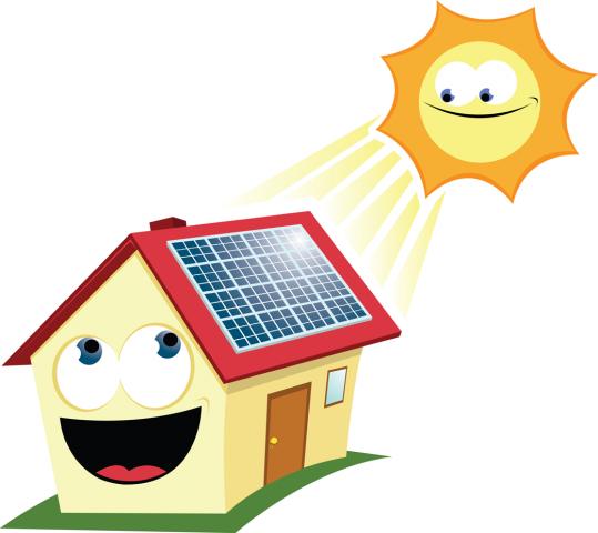 edu_solar_large