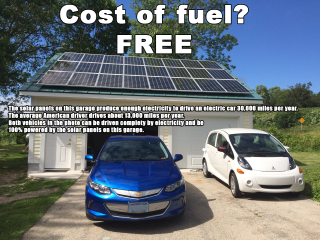 Free_Fuel_GoSolar