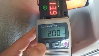KillaWatt_Energy_4808524649479129964_n
